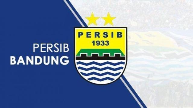 Jadwal Persib Bandung di Liga 1 2020