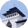 Bandung Aktual