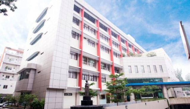 Rumah Sakit Apotek Bandung